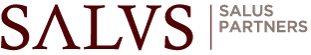 Salus Partners Logo
